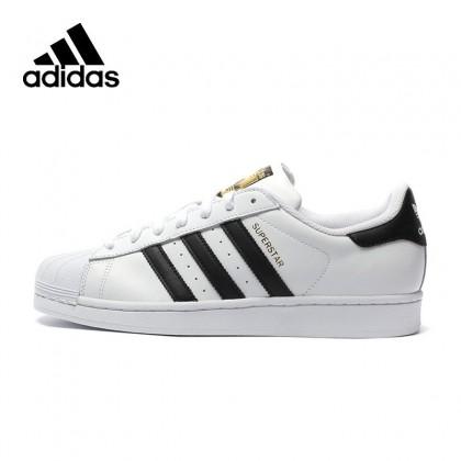 Original New Arrival Official Adidas