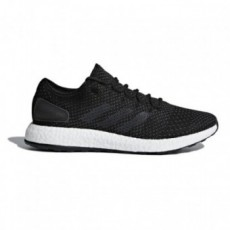 7ccdaf61596 Original New Arrival Authentic ADIDAS PureBOOST Clima Mens Women Running  Shoes Mesh Breathable Comfortable Support Sport Sneaker.