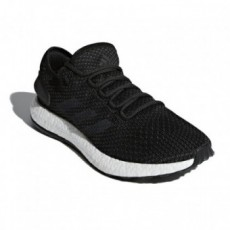 e955077a0 Original New Arrival Authentic ADIDAS PureBOOST Clima Mens Women Running  Shoes Mesh Breathable Comfortable Support Sport Sneaker.