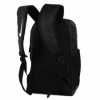 edb0eac80a46 Original New Arrival 2018 NIKE NK BKPK Unisex Backpacks Sports Bags. Add to  cart
