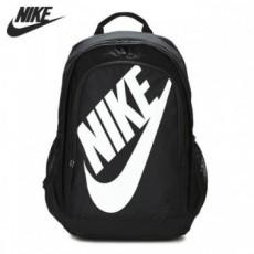5012de855 Original New Arrival 2018 NIKE HAYWARD FUTURA BKPK Unisex Backpacks Sports  Bags.