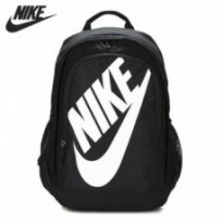 cf46d2660a53 Original New Arrival 2018 NIKE BRSLA M BKPK Unisex Backpacks Sports Bags.  Add to cart