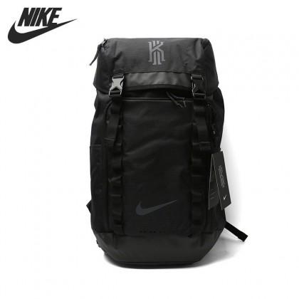 1fe30223ea66 Original New Arrival 2018 NIKE NK BKPK Unisex Backpacks Sports Bags Couleur  Gris