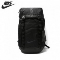 67a5ba244e09 Original New Arrival 2018 NIKE VPR JET BKPK Unisex Backpacks Sports Bags.  Add to cart