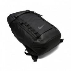413cdea9d Original New Arrival 2018 NIKE NK BKPK Unisex Backpacks Sports Bags ...