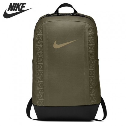 d2b885f8646d Original New Arrival 2018 NIKE VPR JET BKPK Unisex Backpacks Sports Bags  Couleur Noir