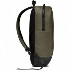 27fe8dd8d0c3 Original New Arrival 2018 NIKE VPR JET BKPK Unisex Backpacks Sports Bags .