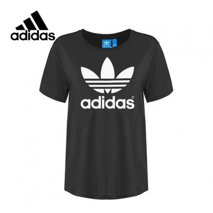 adidas originals t shirt womens