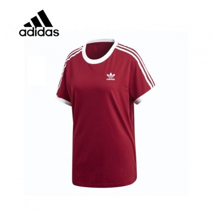 t-shirt sport femme adidas