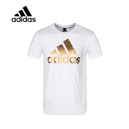 tee shirt taille s